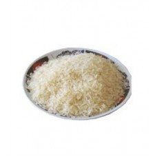 Idli Boiled Rice