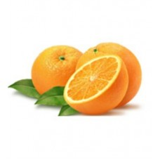 Kinnow Citrus Fruit