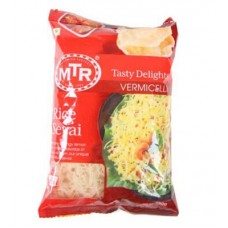 MTR RICE SEVAI(450gm)