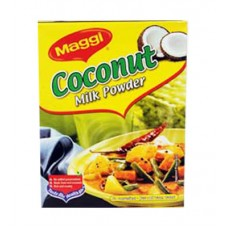 Maggi Coconut Milk Powder (25g)