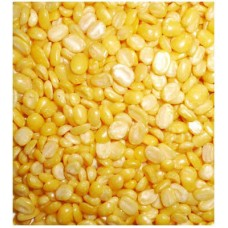 Moong Dal (Yellow)
