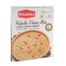 Palada Kheer Mix (300gm)