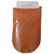 Pesara Karam Moondal Powder