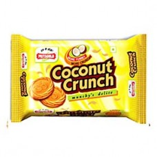 Priyagold Coconut Crunch