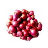 Sambar(Small) Onion