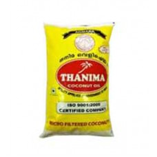 Thanima Coconut Oil