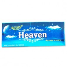 Amrutha's Heaven Incense Sticks