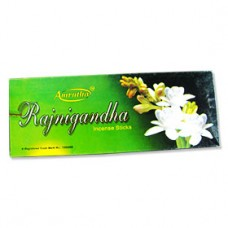Amrutha's Rajinigandha Incense Sticks