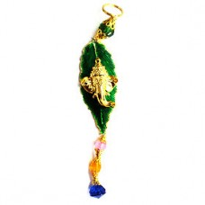 Hanging Ganesha Small
