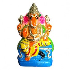 Lord Ganesha-Large