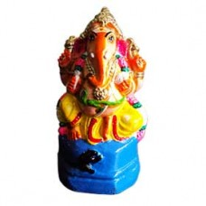 Lord Ganesha-Medium