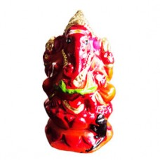 Lord Ganesha-Large-Medium-Pink
