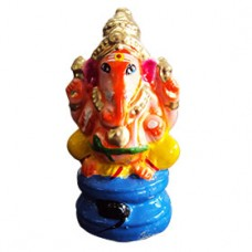 Lord Ganesha-Small