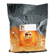 Rasam powder / No preservative