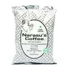 Narasu's Coffee Pure